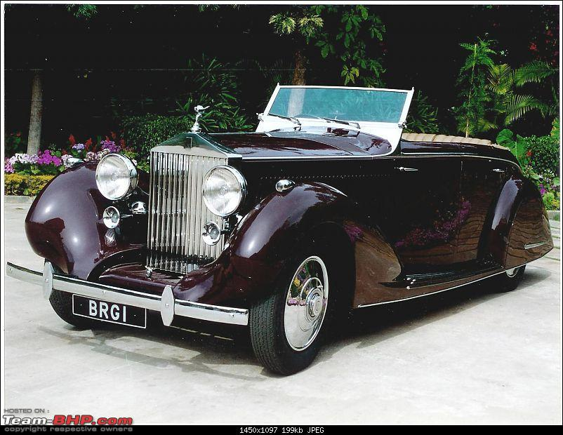 Classic Rolls Royces in India-gro-48-1937-dhcb-all-weather-darbhanga-brg-1.jpg