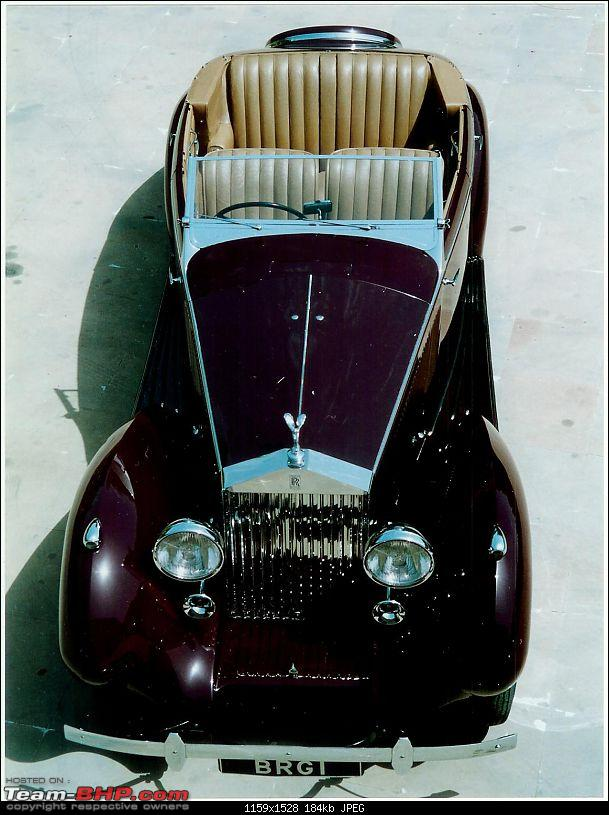 Classic Rolls Royces in India-gro-48-1937-dhcb-all-weather-darbhanga-brg-1-c.jpg