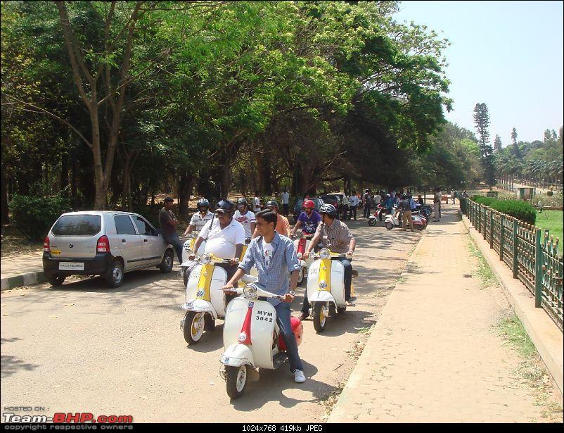 Bangalore Classic Scooter Club (BCSC)-dsc01629.jpg