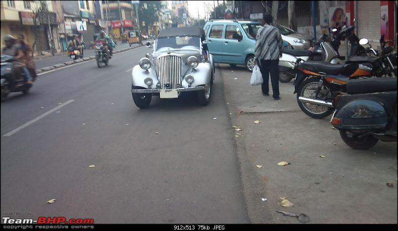 Pics: Vintage & Classic cars in India-dsc00217.jpg