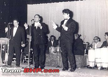 Name:  shanker_jaikishan_stage_congo.jpg