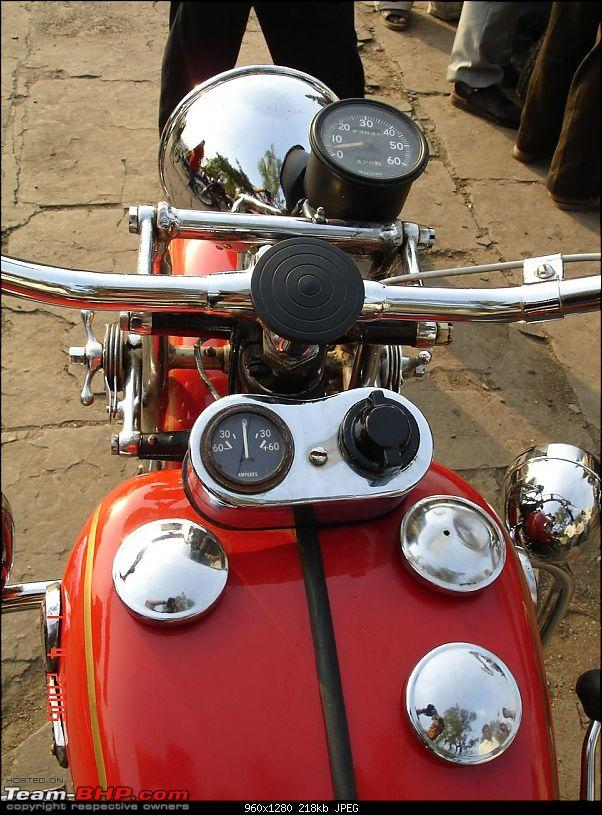 Classic Motorcycles in India-04.jpg