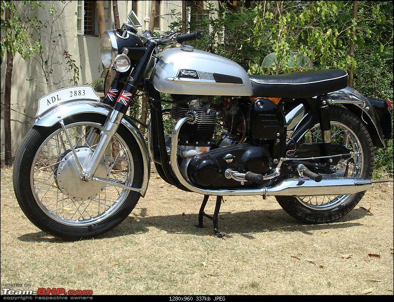 Classic Motorcycles in India-ss04.jpg