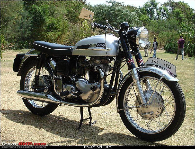 Classic Motorcycles in India-ss05.jpg