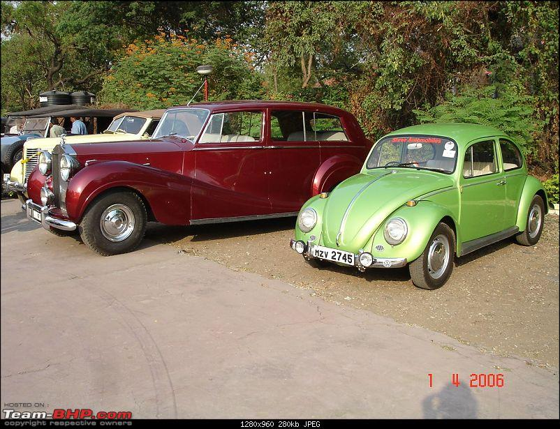 Studebaker and Nash Cars in India-cars03.jpg