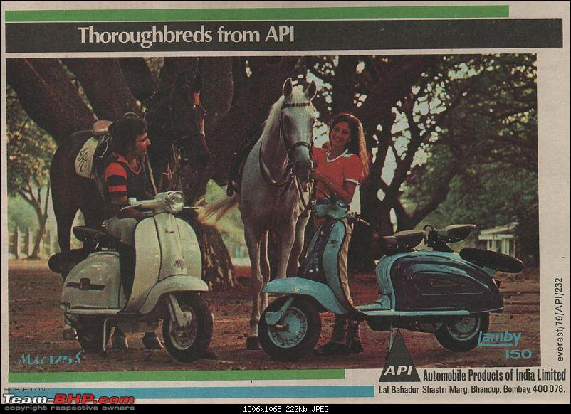 The Classic Advertisement/Brochure Thread-lambretta-sept-79a.jpg