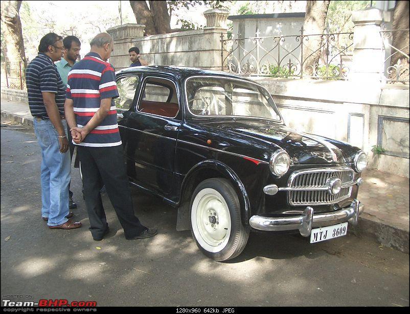 Fiat Classic Car Club - Mumbai-cimg8112.jpg