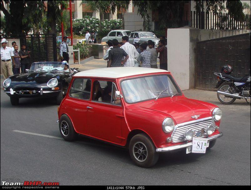 Mini Classic & Vintage Car Rally in Bangalore-dsc00765.jpg