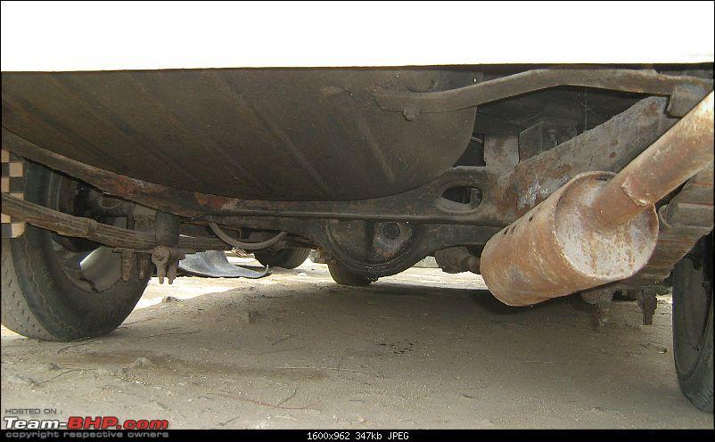 Standard cars in India-img_5359.jpg