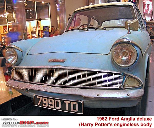 Name:  1962FordAngliaHPfront.jpg