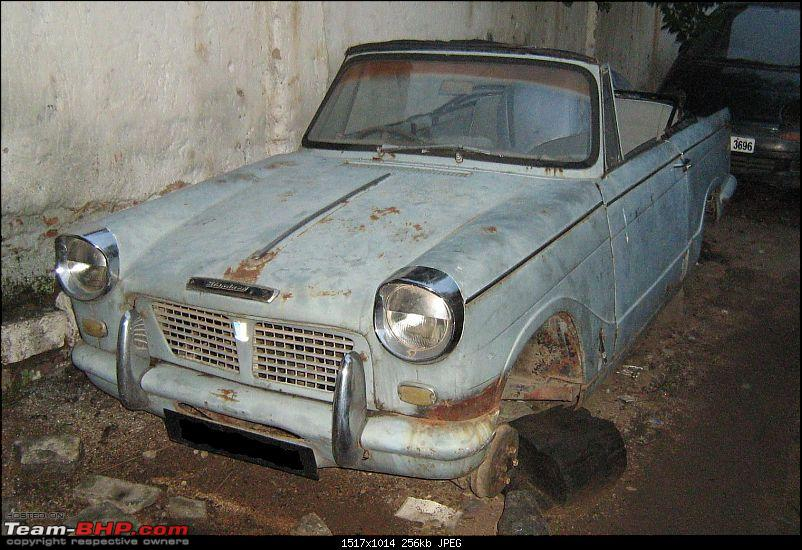 Rust In Pieces... Pics of Disintegrating Classic & Vintage Cars-mk1cabrio.jpg