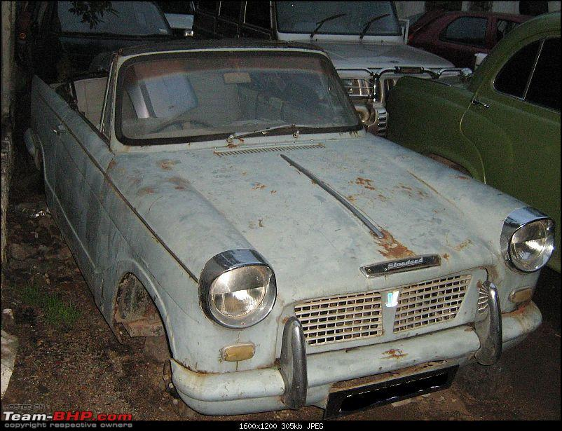 Rust In Pieces... Pics of Disintegrating Classic & Vintage Cars-mk1cabrio1.jpg