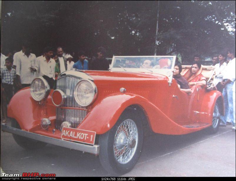 Classic Bentleys in India-akalkot1_1.jpg