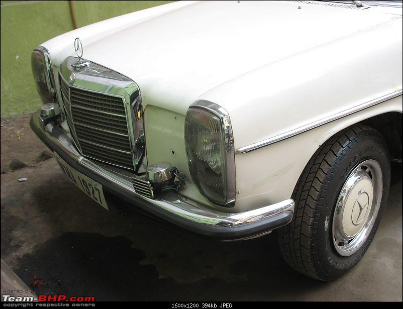 Vintage & Classic Mercedes Benz Cars in India-img_6225.jpg