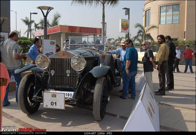 Heritage Motoring Club Of India-dsc_6218.jpg