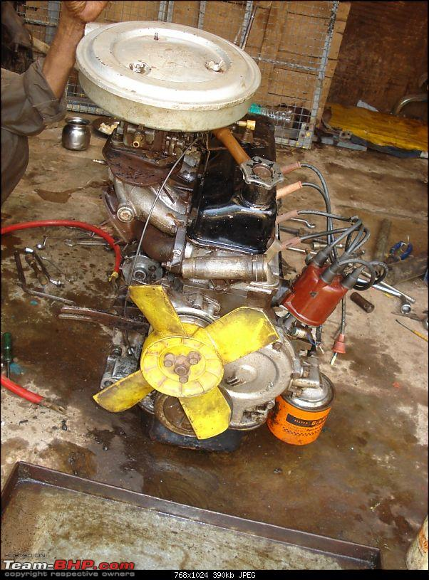 Vintage & Classic Car Parts-dsc04598.jpg
