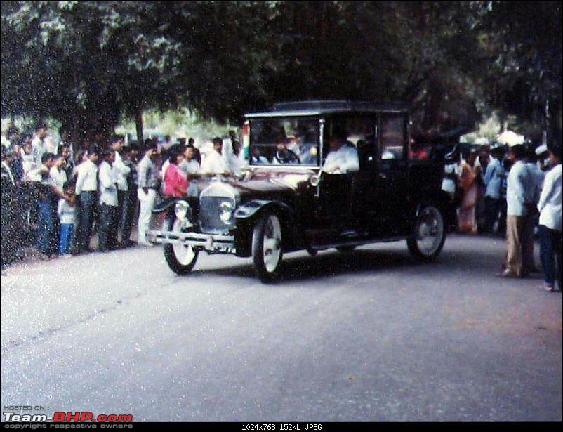 Pics of Pune vintage rally, 10+ years old-jasdanwalla_1908wolsley_3.jpg