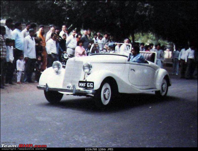 Pics of Pune vintage rally, 10+ years old-jasdanwalla_1926merc170v_1.jpg