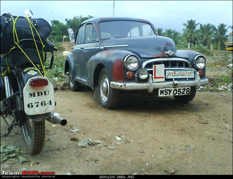 Pics: Vintage & Classic cars in India-hindustans-first-product.jpg