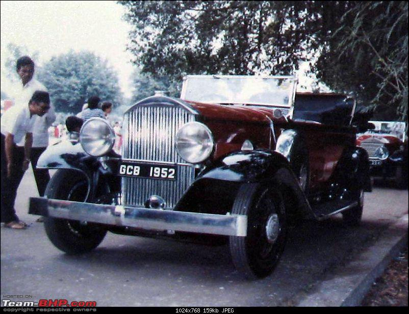 Pics of Pune vintage rally, 10+ years old-jasdanwalla_1930pierce_2.jpg