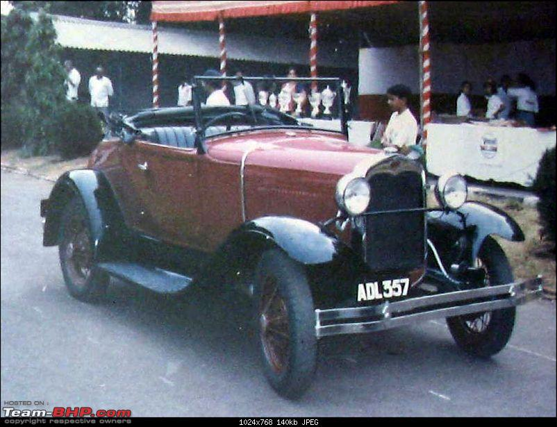 Pics of Pune vintage rally, 10+ years old-vakil_1931forda_2.jpg