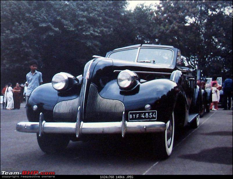 Pics of Pune vintage rally, 10+ years old-vakil_1939buick81.jpg