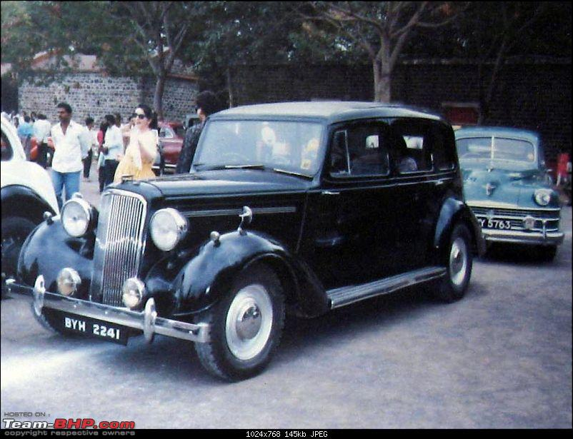 Pics of Pune vintage rally, 10+ years old-omer_1947humber_1.jpg