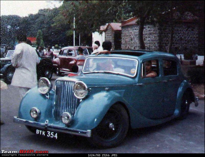 Pics of Pune vintage rally, 10+ years old-kalewar_1947jaguar_1.jpg