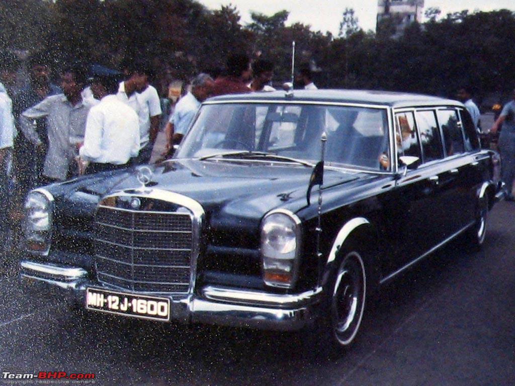 1971 mercedes