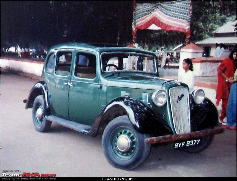 Pics of Pune vintage rally, 10+ years old-austin_1932.jpg