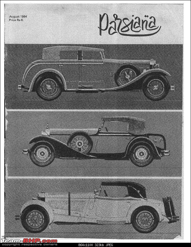 Vintage Cars: The Parsi Connection-001.jpg
