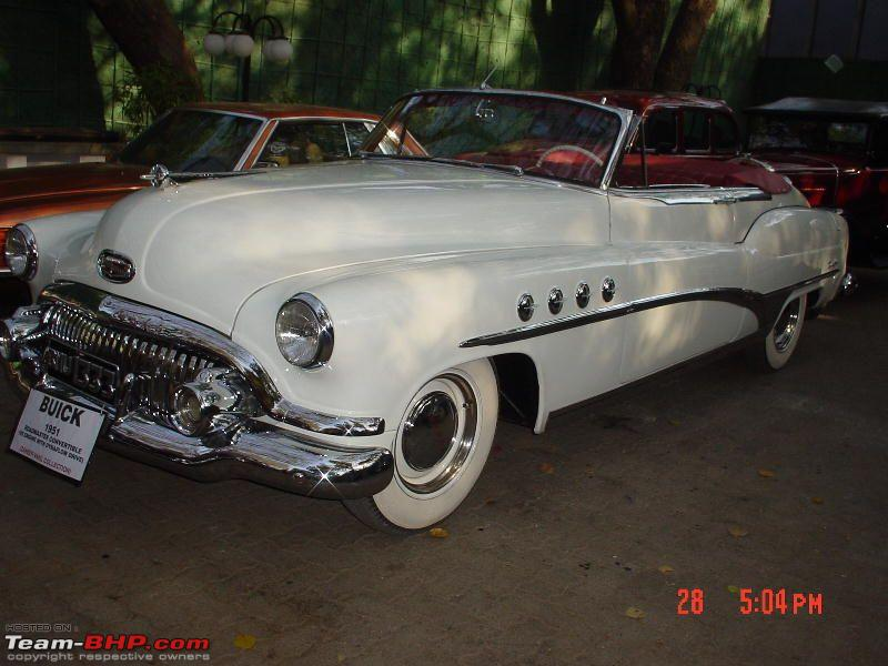Name:  buick04.jpg