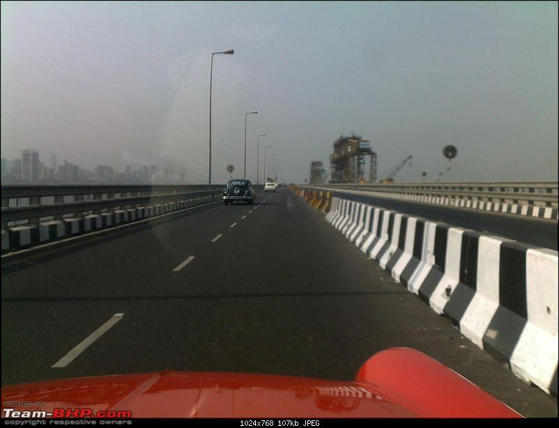 The Classic Drive Thread. (Mumbai)-image00001.jpg