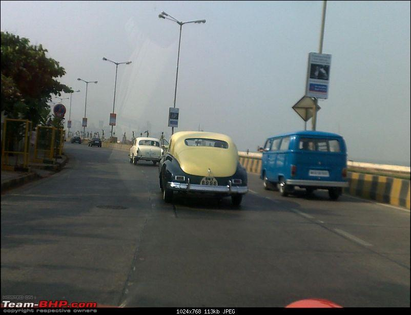 The Classic Drive Thread. (Mumbai)-image00006.jpg