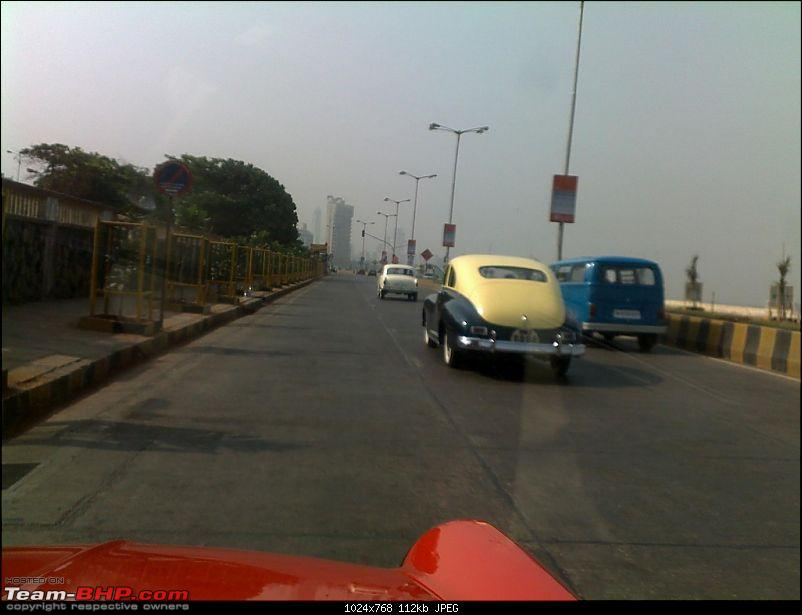 The Classic Drive Thread. (Mumbai)-image00007.jpg