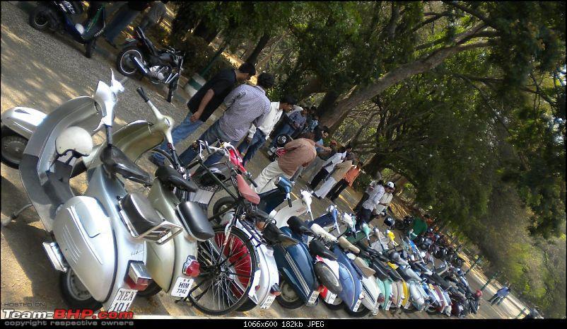 Bangalore Classic Scooter Club (BCSC)-dscn3223.jpg