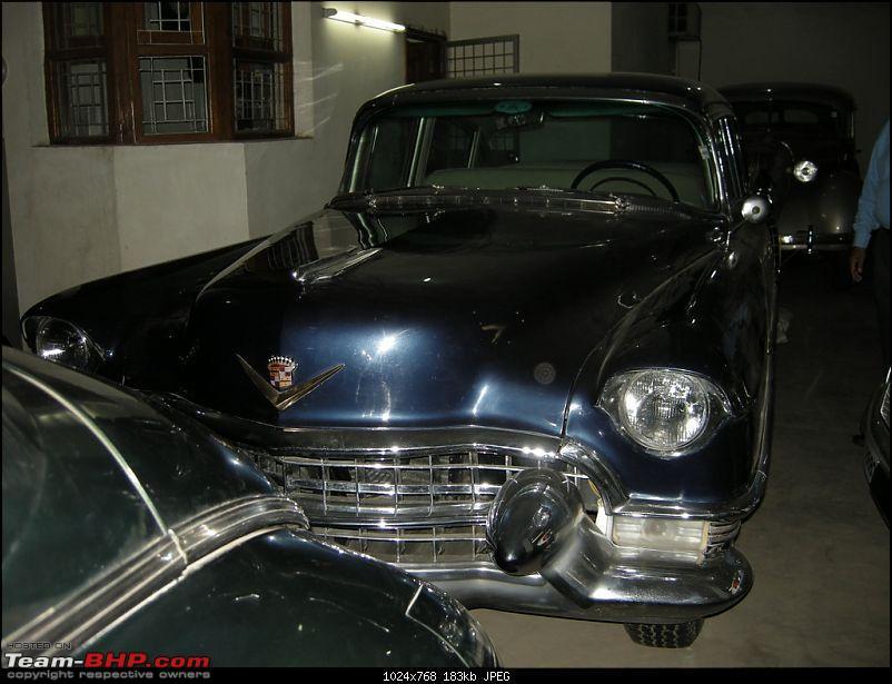 Cadillacs in India-dscn8855.jpg