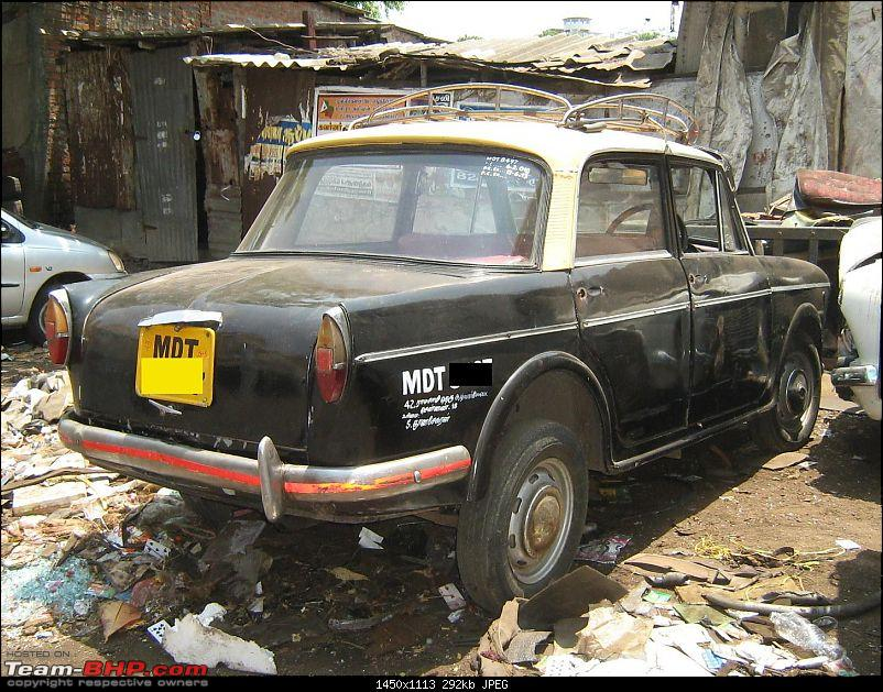 Rust In Pieces... Pics of Disintegrating Classic & Vintage Cars-deltaxi.jpg