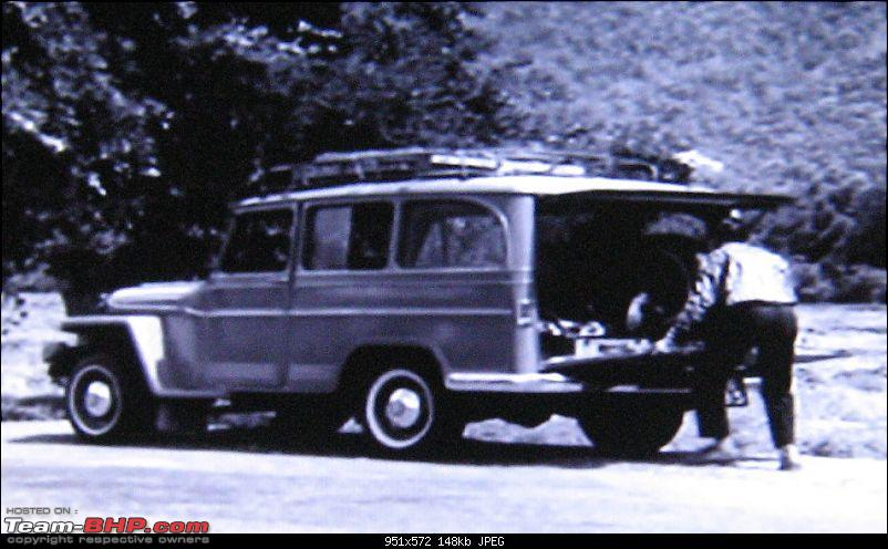 Old Bollywood & Indian Films : The Best Archives for Old Cars-img_5598.jpg