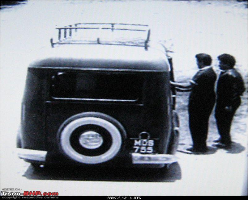 Old Bollywood & Indian Films : The Best Archives for Old Cars-img_5633.jpg