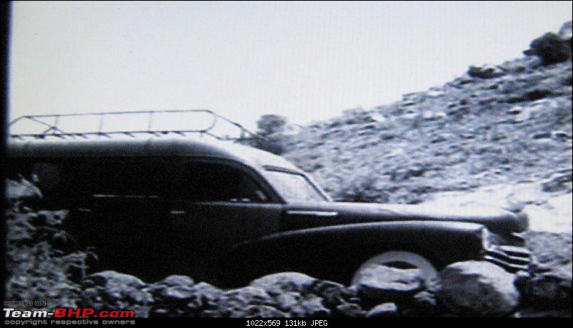 Old Bollywood & Indian Films : The Best Archives for Old Cars-img_5638.jpg