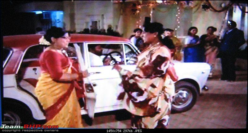 Old Bollywood & Indian Films : The Best Archives for Old Cars-img_5553.jpg