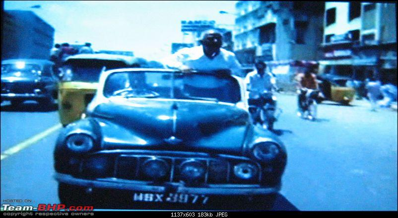 Old Bollywood & Indian Films : The Best Archives for Old Cars-img_5559.jpg