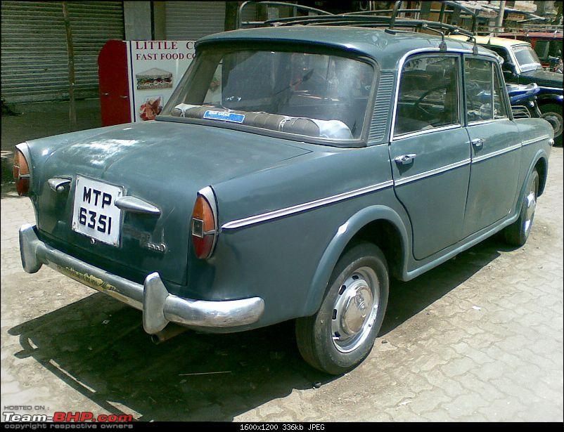 Fiat Classic Car Club - Mumbai-02.jpg