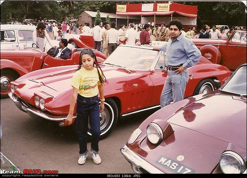 Pics of Pune vintage rally, 10+ years old-30.jpg