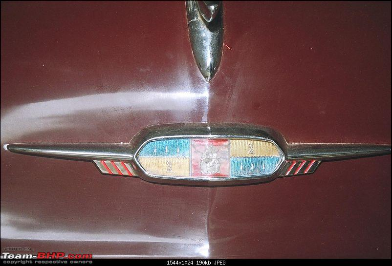 Classics being restored in India-5.monogram.jpg