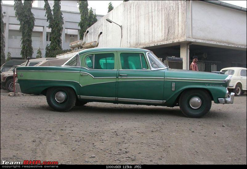 Studebaker and Nash Cars in India-dscn6532.jpg