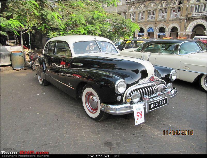 Report & Pics: April 2010 VCCCI Rally Mumbai-06.jpg