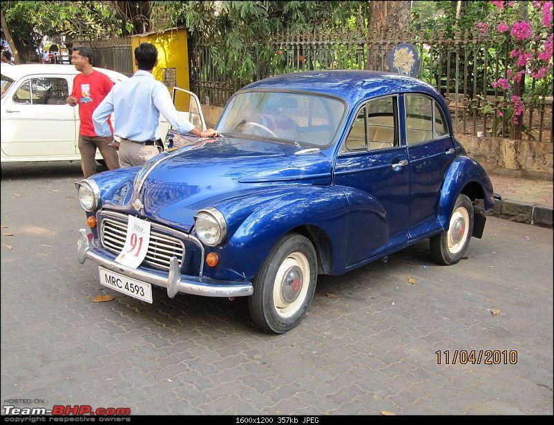 Report & Pics: April 2010 VCCCI Rally Mumbai-02.jpg