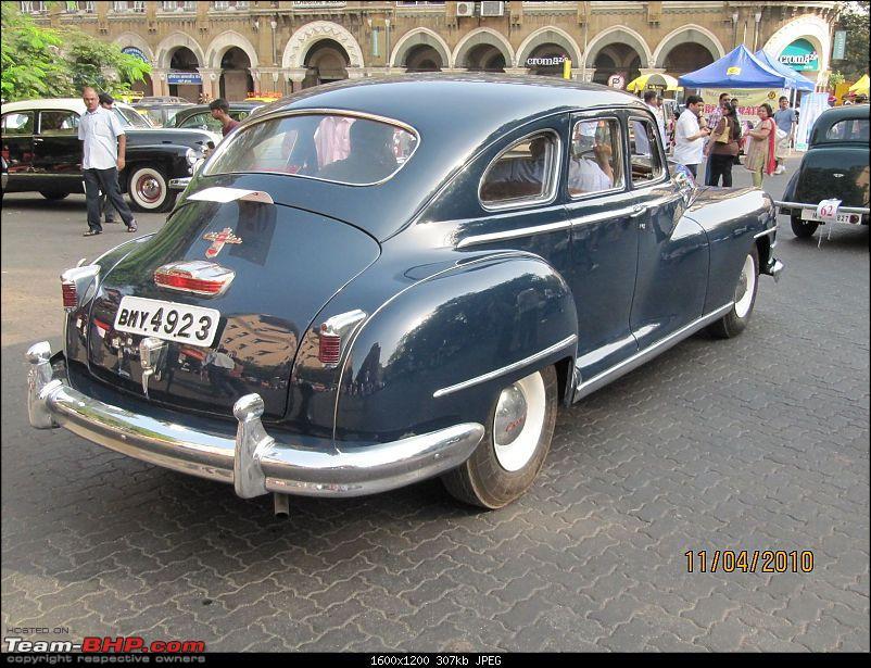 Report & Pics: April 2010 VCCCI Rally Mumbai-05.jpg